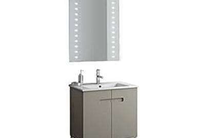 Amazon Bathroom Vanity Sets