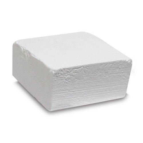 SPRI Hand magnesium carbonateChalk Block