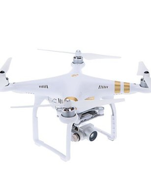 ANDP-dji-Phantom-3-Professional-6CH-3-axis-24G-White-Drones-mode-2-white