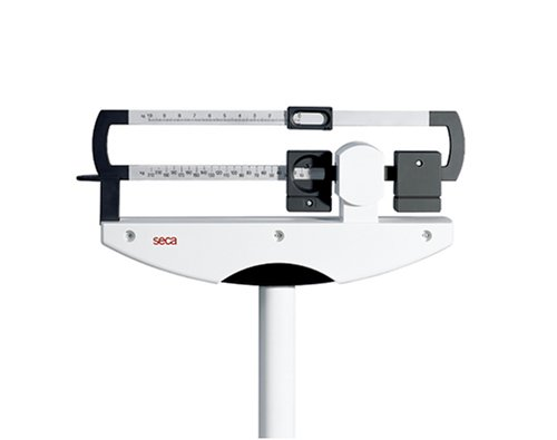 Top 5 Most Accurate Bathroom Scales