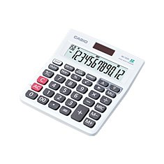 Buy Casio FX-991ES Plus Scientific Calculator on Amazon
