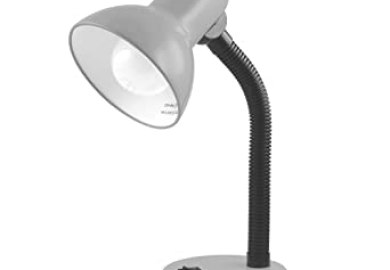 Amazon Desk Lamps