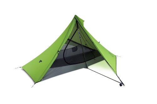 Nemo Equipment Meta Ultralight Trekking Tent