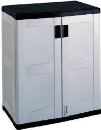 Buy Now Suncast C3600G Utility Storage Base Cabinet ...