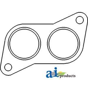 John Deere Fuel Pump Replacement, John, Free Engine Image
