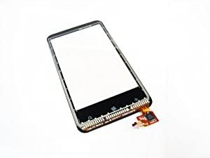 Amazon.com: Touch Screen Digitizer for HTC 7 Pro Sprint