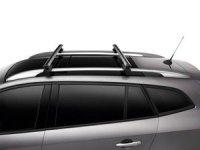 Genuine Renault Megane III Estate Roof Rack / Roof Bars ...