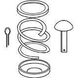 Solve Whirlpool AWE 2117 problem