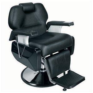 selection des moins cher fauteuil coiffeur