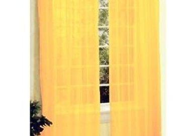 Amazon Curtains Panels
