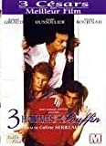 3 hommes et un couffin [DVD] [Import]北野義則ヨーロッパ映画ソムリエ 1986年ヨーロッパ映画BEST10