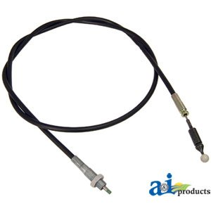 Amazon.com: VFH1416 Remote Control Cable Fits Vapormatic