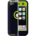 OtterBox Defender Case for iPod Touch 4th Generation, Atomic for $26.99 + Shipping
