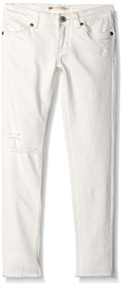 Levis-Girls-Big-Girls-710-Ankle-Super-Skinny-Jean-White-12