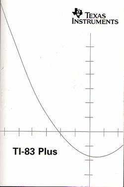 Plus Graphing Calculator: Best Buy:TI-83 Plus Graphing