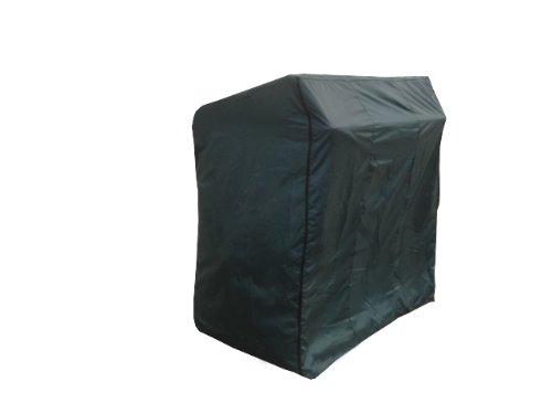 g nstige strandk rbe g nstige gartenm bel. Black Bedroom Furniture Sets. Home Design Ideas