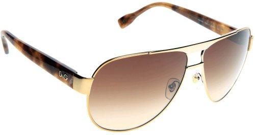 f818bb2936b0 DOLCE GABBANA D G SUNGLASSES DD 6080 GOLD 1060 13 DD6080. Usually ships in  1-2 business days. By D G Dolce   Gabbana