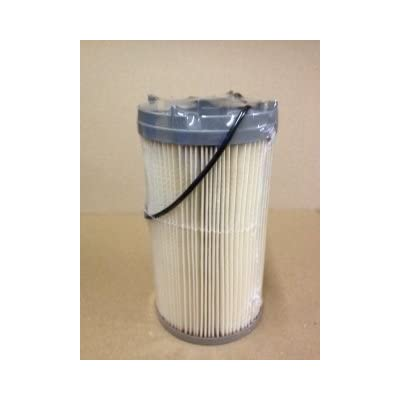 Amazon Paccar K37 Fuel Filter
