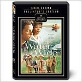 The Water Is Wide - Hallmark Hall of Fame