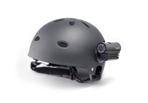 VholdR Wearable Camcorder (Black)
