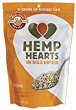 Manitoba Harvest Hemp Hearts - 16 OZ