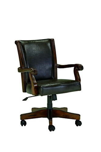 Franchise Herald, Franchise News, Information Tips and Datas,Top Best 5 office chair vintage for sale 2016,