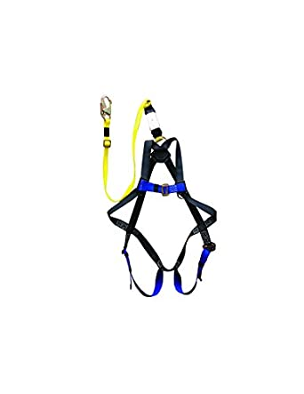 S Fall Protection Harnesses, S, Free Engine Image For User