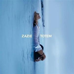 """Résultat de recherche d'images pour """"zazie totem"""""""