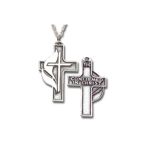 Methodist Confirmation Gifts For Boys