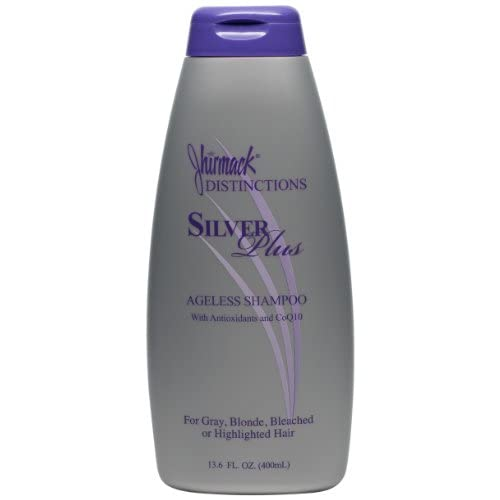 gray hair light purple highlights for hair dark brown hairs