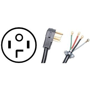 Replacement Cord Cable for Samsung