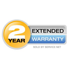 2-Year Extended Warranty for Kindle (6″ Display, Global Wireless, Latest Generation)
