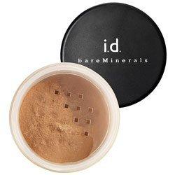 Bare Escentuals, Bare Minerals Multi-Tasking Bisque, 2.5 gram