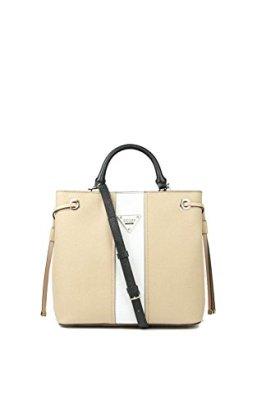 GUESS-Copper-Bucket-Bag