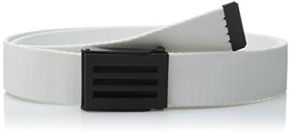 adidas-Golf-Mens-Webbing-Belt