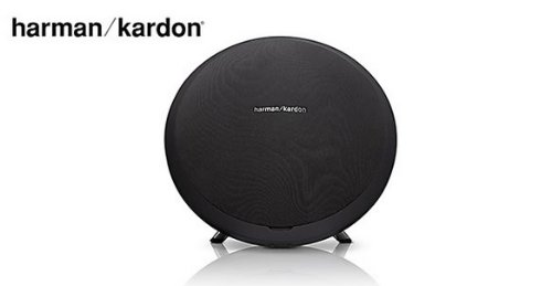 Harman Kardon Onyx Studio Portable Wireless Bluetooth Speaker