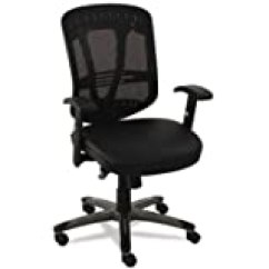 Alera Elusion Series Mesh Mid Back Multifunction Chair Blue Bay Kenny Chesney Amazon.com : - Eon Wire Mechanism Mid-back Black