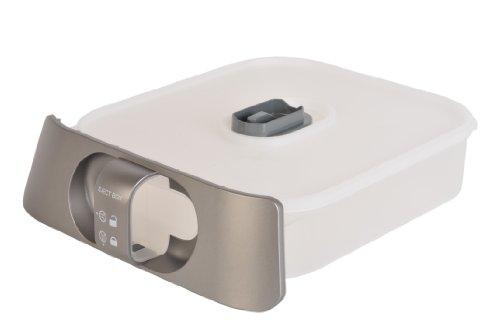 Tefal XA9003 Öl Aufbewahrungsbox zur FR7011
