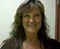 Lynda Kaye Frazier