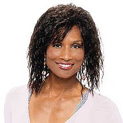 beverly johnson wet n wavy weave frw 100 human hair weave 10 color 1 health