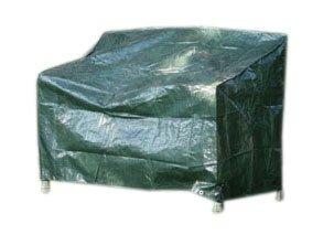 gartenb nke gartenb nke g nstig page 3. Black Bedroom Furniture Sets. Home Design Ideas