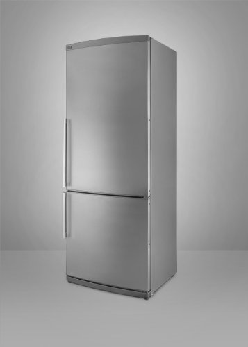 Apartment size refrigerators The best small coolers  smallcooler