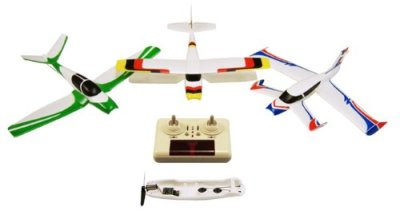 SnapFly-3-in-1-Ready-to-Fly-Airplane-System