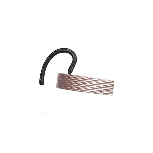 Jawbone Pink