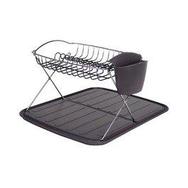 get cheap michael graves for target dish drainer set charcoal dish racks reviews