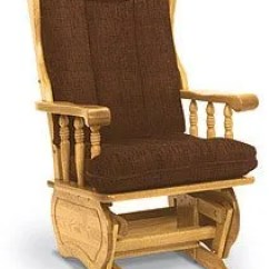 Newport Rocking Chair Target Industrial Chairs The Original High Back Glider 400 Series Best By Amazon Com