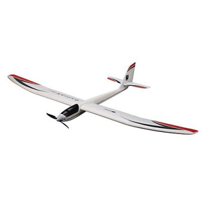 ParkZone-Radian-Pro-BNF-RC-Airplane