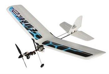 ParkZone-Ember-2-RTF-Aircraft