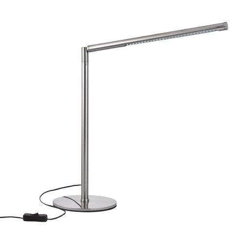 LED Task Lamp from Destination Lighting