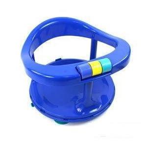DREAM BABY INFANT BATH TUB SEAT RING BATH FANS
